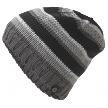 Caden Beanie by Marmot in Glen Mills Pa