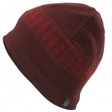 Inside Out Beanie by Marmot in Wakefield Ri