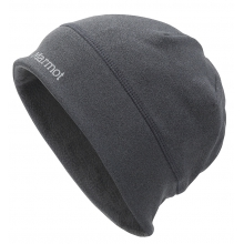 Run Along Beanie by Marmot in Columbia Sc