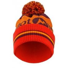 Women's Foxy Pom Hat