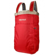 Urban Hauler Large by Marmot
