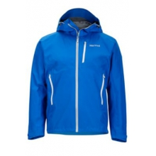 Men's Speed Light Jacket