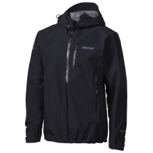 Speed Light Jacket by Marmot