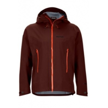 Cerro Torre Jacket by Marmot