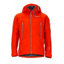 Freerider Jacket by Marmot