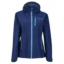 Women's Speed Light Jacket by Marmot