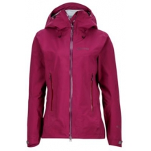 Women's Cerro Torre Jacket