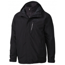 Men's Ramble Component Jacket by Marmot in Murfreesboro Tn
