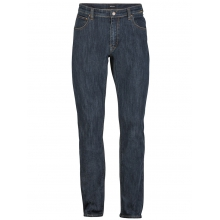 Men's West Wall Jean