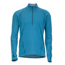 Men's Verve 1/2 Zip by Marmot
