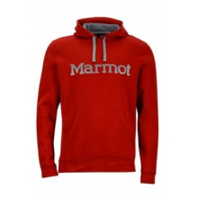 Marmot Hoody by Marmot