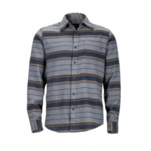 Enfield Flannel LS by Marmot in East Lansing Mi