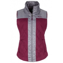 Women's Abigal Vest in Columbia, MO