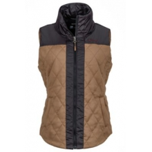 Women's Abigal Vest by Marmot in Canmore Ab