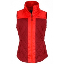 Women's Abigal Vest by Marmot in Columbia Mo