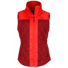 Women's Abigal Vest by Marmot