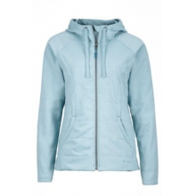 Women's Corey Hoody by Marmot in Banff Ab