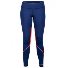 Women's Interval Tight
