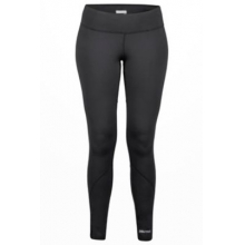 Women's Interval Tight by Marmot in Corvallis Or