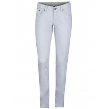 Women's Madison Jean by Marmot