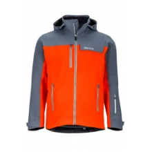 Storm King Jacket by Marmot