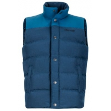 Fordham Vest by Marmot in Uncasville Ct