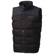 Fordham Vest by Marmot in Little Rock Ar