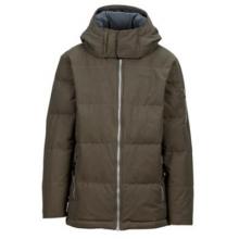 Boy's Vancouver Jacket