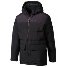 Boy's Rail Jacket by Marmot in Highland Park Il