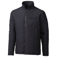 Manchester Jacket by Marmot in Glen Mills Pa