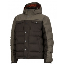 Fordham Jacket by Marmot in Evanston Il