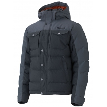 Fordham Jacket by Marmot in Peninsula Oh