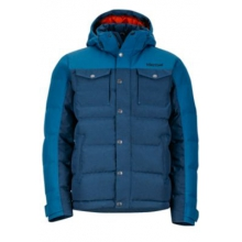 Fordham Jacket by Marmot