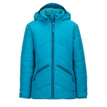 Girl's Val D'Sere Jacket by Marmot