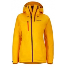 Women's Dropway Jacket