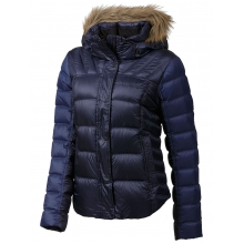 Women's Alexie Jacket by Marmot in Clinton Township Mi