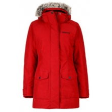 Women's Geneva Jacket in Fairbanks, AK