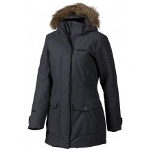 Women's Geneva Jacket by Marmot in Fairbanks Ak