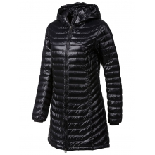 Women's Sonya Jacket by Marmot in Juneau Ak