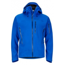 Zion Jacket by Marmot