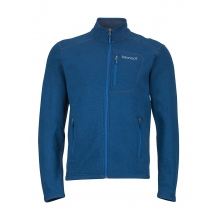 Men's Drop Line Jacket by Marmot in Ramsey Nj