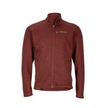 Drop Line Jacket by Marmot