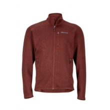 Drop Line Jacket by Marmot in Portland Me