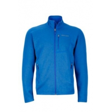 Men's Drop Line Jacket by Marmot in Vancouver Bc