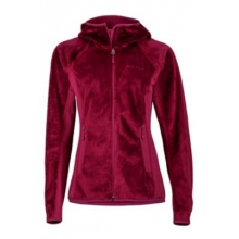 Women's Luster Hoody by Marmot