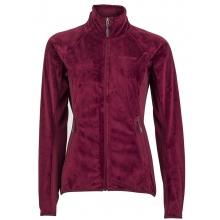 Women's Luster Jacket by Marmot