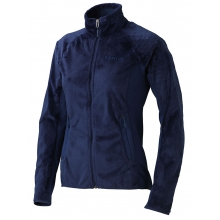 Women's Luster Jacket by Marmot in Bee Cave Tx