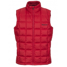 Boy's Ajax Vest by Marmot in Newark De