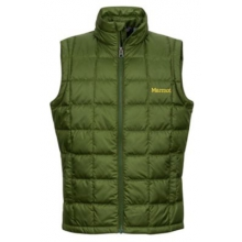 Boy's Ajax Vest by Marmot in Oxford Ms