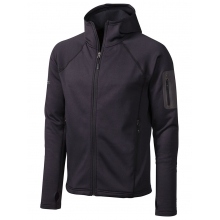 Men's Stretch Fleece Hoody
